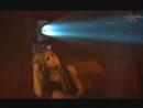 07. Avril Lavigne - My Happy Ending
