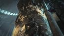 Rise of the Tomb Raider - долгая дорога вверх 36