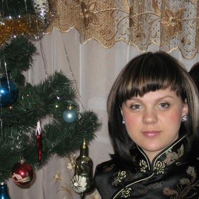 Снежана Гуменская(лазарь), 14 сентября , Гродно, id153754586
