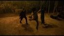 Tony Jaa Ong-Bak 04. OGB - Battle Royale The Masters - The Collection Video Clips