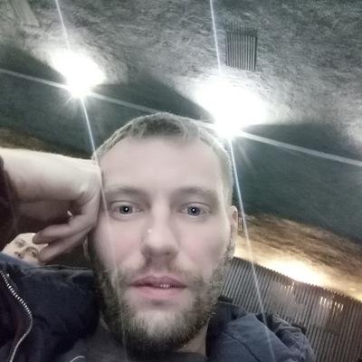 Николай Келяк