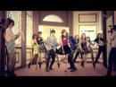 Girls' Generation TTS - Twinkle (Gionata Caracciolo Bootleg Remix)