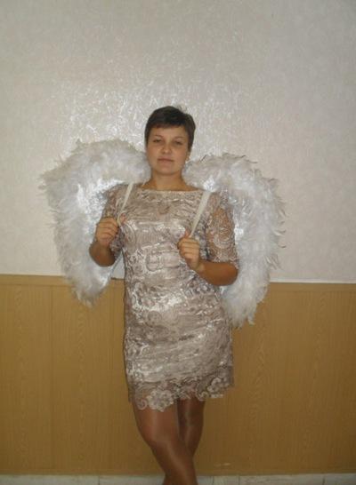 Светлана Пономарева-усова, 16 ноября , Ижевск, id75688480