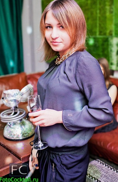 Elizaveta Maximova, 2 августа , Киров, id15680379