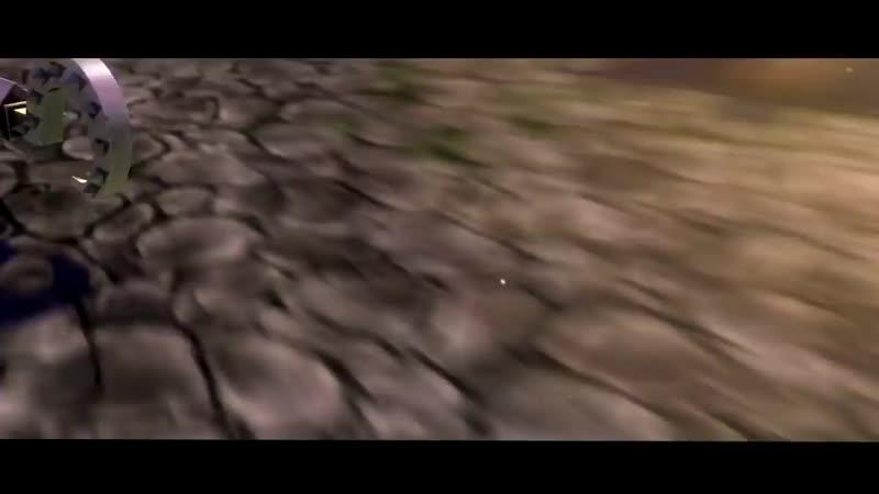 [AniDub]_Beyond_the_Worlds_[07]_[JAM]