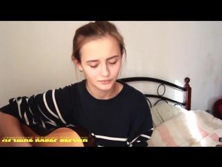 3G - Звонки by Лера Яскевич