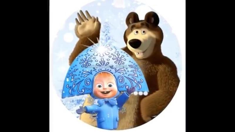 НОВОГОДНЯЯ ДИСКОТЕКА!для детей