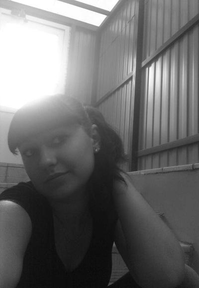 Екатерина Жук, 18 июня 1993, Слоним, id120955153