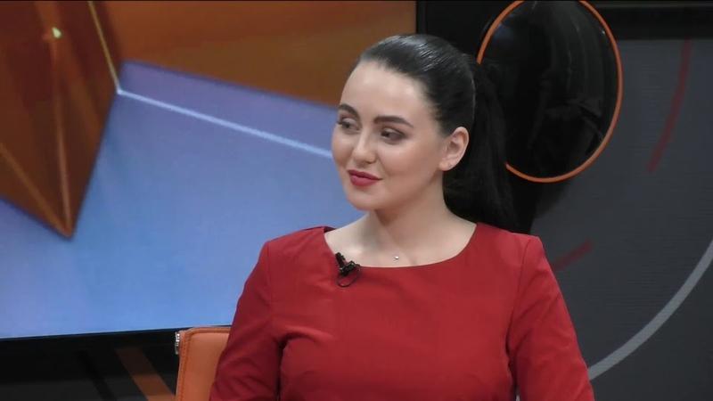 Телеканал Амурск В гостях у 6ТВ Хабаровск
