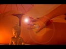 Zen Tantra tantric massage in your hotel