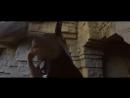 Loki featuring Madchild, Vinnie Paz, Thirstin Howl III [ПОЯСНИ]