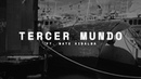 Billy The Kid - Tercer Mundo Official Video feat. Nate Xibalba. Subtitles