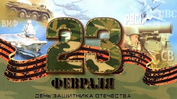 Фото №456239458 со страницы Сергея Недосекова