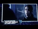 Звездный путь: Дискавери (Star Trek: Discovery) - отрывок из 13 серии 1 сезона (Sneek Peak 1)