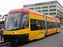 В Калининграде должен быть современный городской транспорт европейского уровня - такое мнение выразил в своем...
