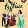 The Optics 4/05 @Griboedov