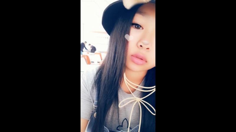 Snapchat-1457979280.mp4