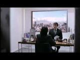 Жесткий прикол от LG. Реклама телевизора LG Ultra HD 84.