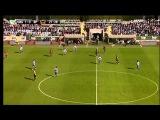 Allsvenskan 2013 : IFK Göteborg 2-0 Brommapojkarna