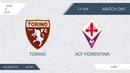 Torino 80 ACF Fiorentina, 17 тур Италия