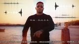 Balti feat. Hamouda - Ya Lili (arif ressmann moombahton RMX)
