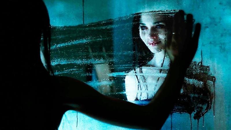 Тёмное зеркало Русский трейлер 2019