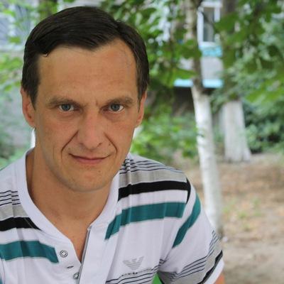 Олег Воробьёв, 23 декабря , Запорожье, id21063626