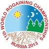 11-й Чемпионат мира по рогейну 2013
