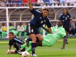 05 Argentina Nigeria 2