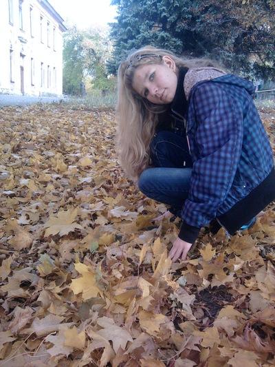 Наталья Помазан, 4 марта , Донецк, id190084627