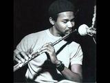 Milt Jackson With Hubert Laws - Opus De Funk