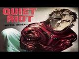Quiet Riot - Metal Health 1983 (Full Album)