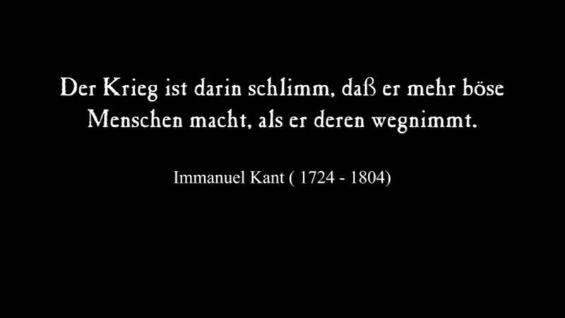 Macbeth (Germany) - Maikäfer flieg