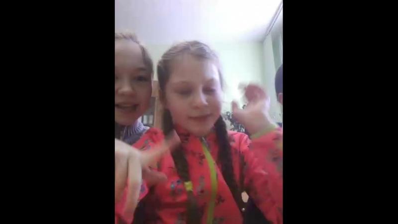 сигны - Live