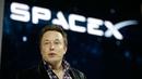 Илон Маск - это развод лохов на деньги. Пякин В.В.