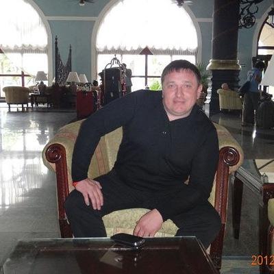 Андрей Зырянов, 9 апреля 1980, Белая Холуница, id116029824