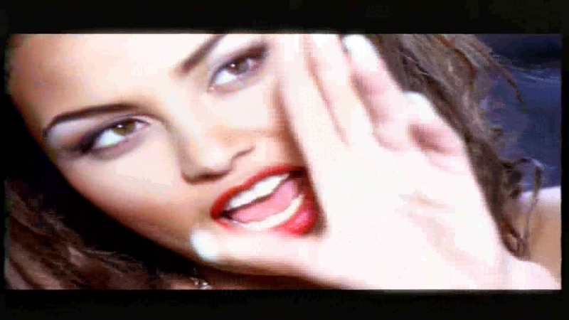 2 Unlimited Nothing Like The Rain