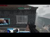 [POCHINKI TODAY PUBG] Shroud СПАЛИЛСЯ? ТОП 1 игрок в PUBG убил в прыжке!