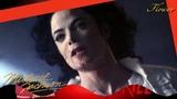 Michael Jackson Ghost mix Thriller