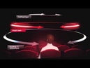 Barco's 3D sound explained