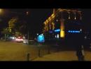 Batumi Georgia 2017 _ Батуми Грузия 2017