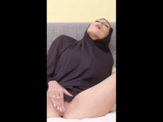 порно видео смотреть медсестра дрочит