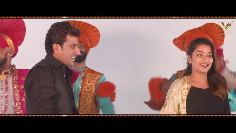 Dil Kach Da   Raj Batalvi   Full Hd Video   New Punjabi Songs 2019   Latest Videos   VS Records