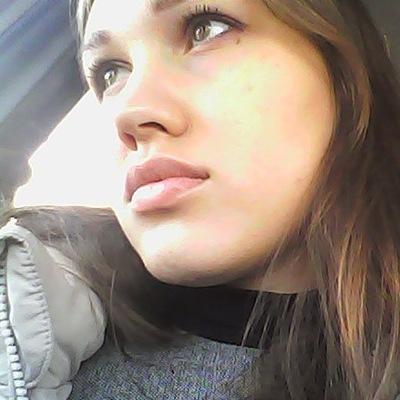 Татьяна Покатилова, 24 декабря 1986, Кемерово, id120955179