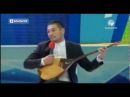 Жайдарман Жоғарғы Лига Жартылай Финал 2-күн АРАЛ-АС 2013