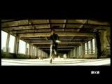 Bon Jovi - It's My Life (Новогоднее караоке 2x2)