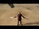 Spartak Bogi Areny Klip k filmu SPART 1 mp4
