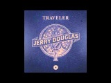 Jerry Douglas - The Boxer (feat. Mumford &amp Sons and Paul Simon)