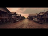 GoPro: Koh Yao Noi - a film by Philip Bloom in 2.7K