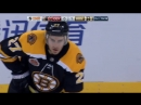 NHL 2018-19 Chinese Game Calgary Flames-Boston Bruins